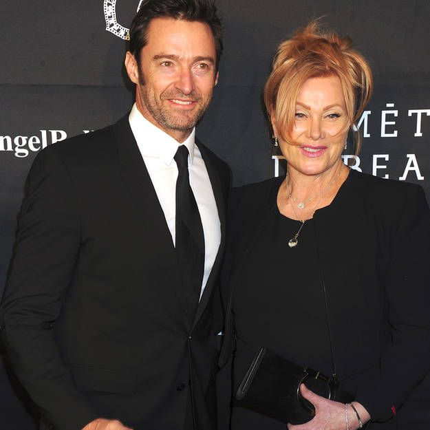 Hugh jackman et deborra lee furness v4