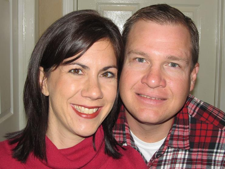 Ce couple a adopte des 05