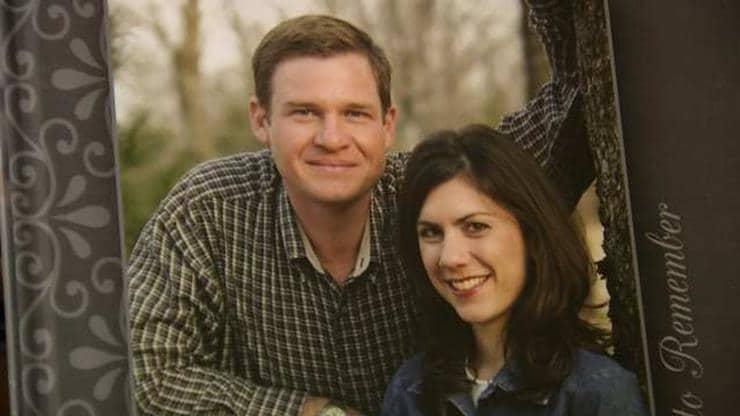 Ce couple a adopte des 06