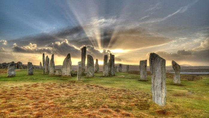 Les 30 lieux les plus spirituels du monde 03
