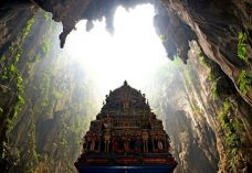 Les 30 lieux les plus spirituels du monde 21