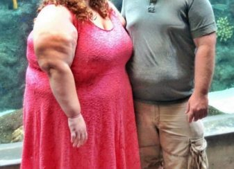 Ce couple a fait un 01