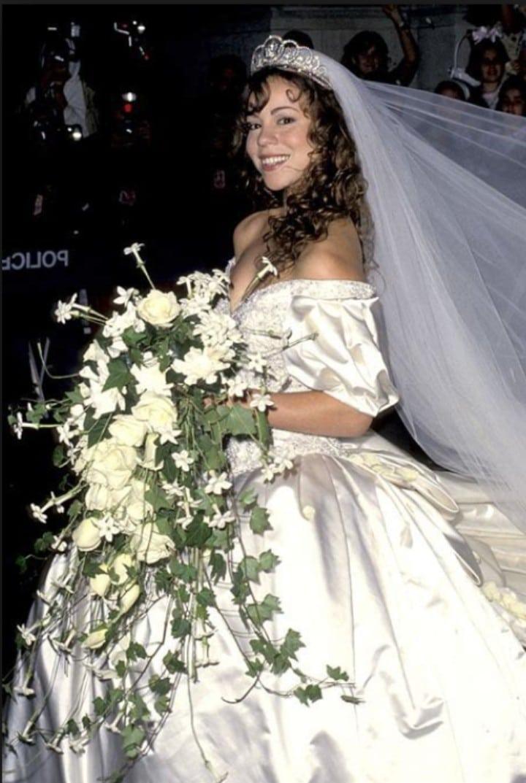 Les pires robes de mariees 02