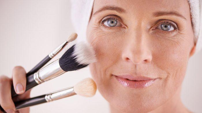 10 conseils de maquillage que 01