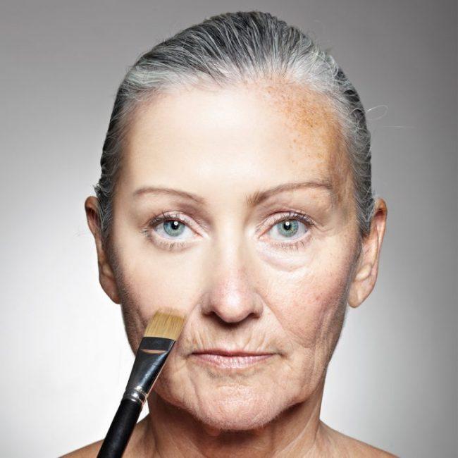 10 conseils de maquillage que 03