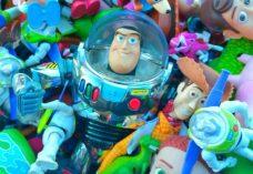 30 vieux jouets qui valent f