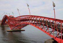 Les ponts les plus effrayants 75