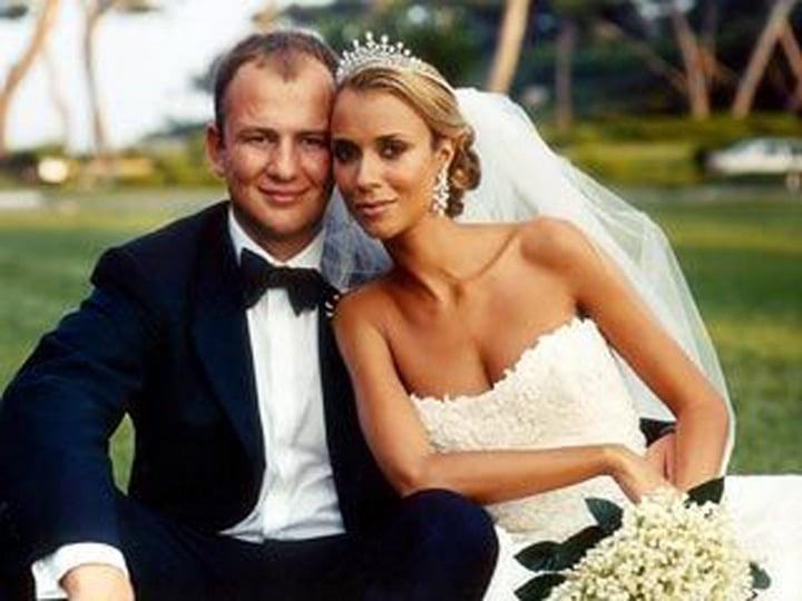 Révélations : Les mariages les plus chers de l'histoire