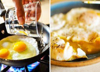 13 astuces de cuisine qui 13
