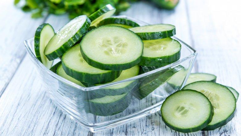 8 legumes que vous devriez 02