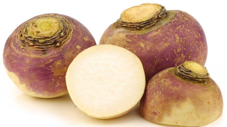 8 legumes que vous devriez 04