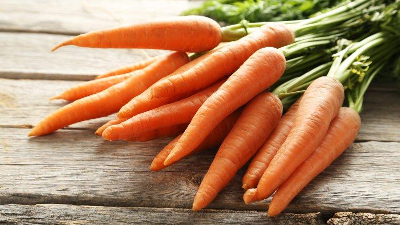 8 legumes que vous devriez 06