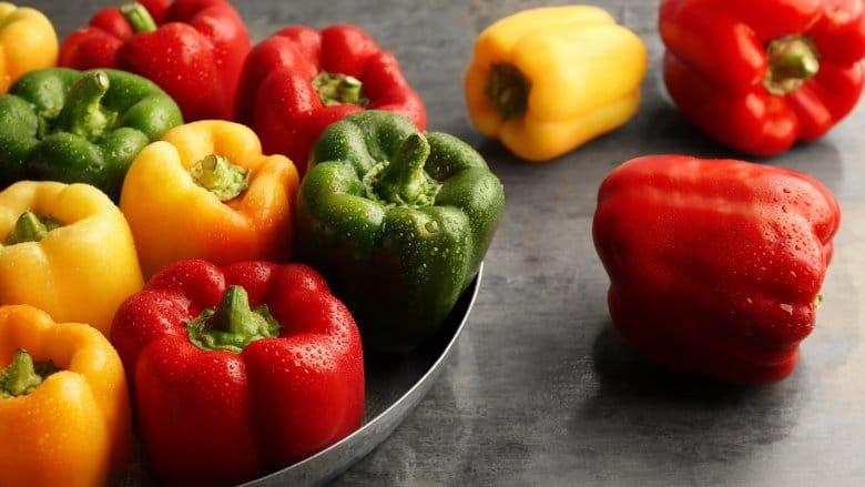 8 legumes que vous devriez 08