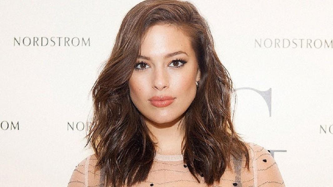 Les 30 femmes les plus belles du monde