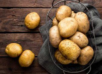 Voici 16 aliments mortels que fv2