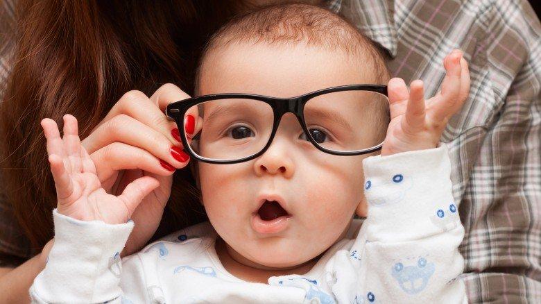 Des prenoms de bebe populaires 2