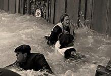 23 photos inedites du titanic f