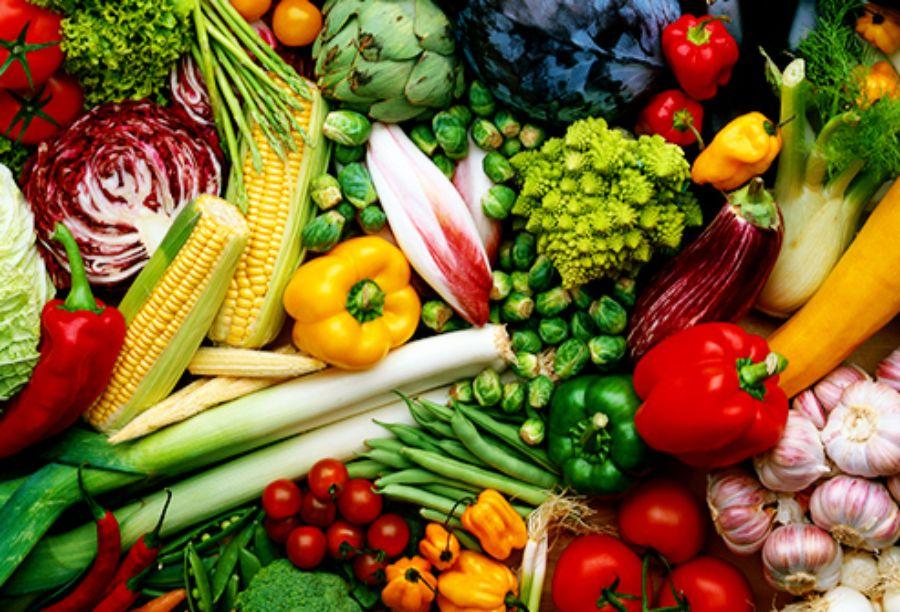 12 puissants legumes que vous 01