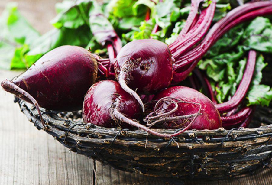 12 puissants legumes que vous 02