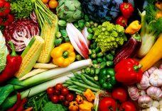 12 puissants legumes que vous f