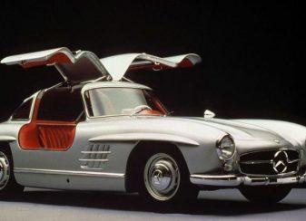 25 voitures classiques a conduire f