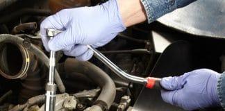 54 reparations automobiles simples pour f2