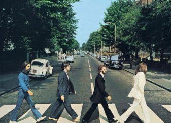 40 disques vinyle parmi les 11