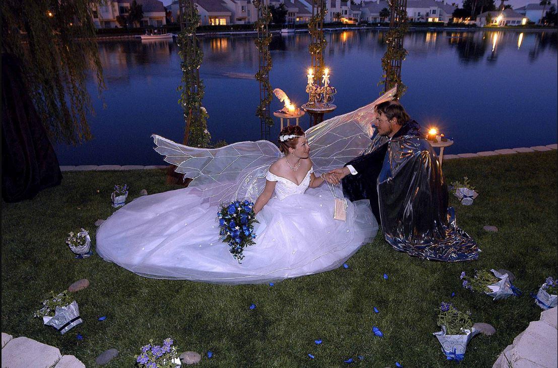 cette robe de mariee a 08